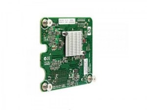 hp_blc_nc382m_nic_adapter_opt_kit_1-800x600