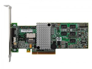 lsi_megaraid_sas_9260_4i_512mb_pci_e_4_port_6gb_s_sas_sata_1