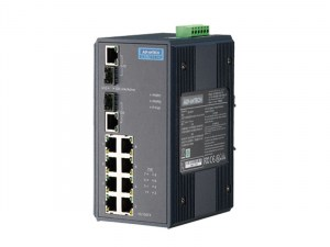 managed-redundant-industrial-ethernet-switches.jpg
