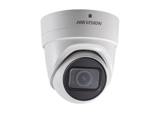 IP камера 2MP DOME DS-2CD2H23G0-IZS HIKVISION