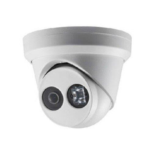P камера 2MP IR EYEBALL DS-2CD2323G0-IU 4MM HIKVISION