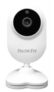 IP камера IP WI-FI SPAIK 1 FALCON EYE
