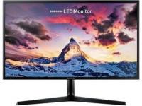 """Монитор LCD 24"""" S24F356FHI LS24F356FHI SAMSUNG"""
