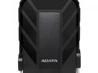 "Жесткий диск USB3.1 4TB EXT. 2.5"" BLACK AHD710P-4TU31-CBK ADATA"