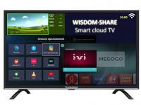 "Телевизор LCD 28"" T28RTL5240 THOMSON"