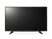 "Телевизор LCD 43"" 43LK5100PLB LG"