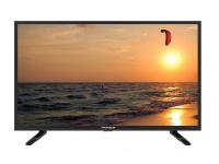 """Телевизор LCD 43"""" T43FSE1230 THOMSON"""