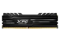 Модуль памяти 8GB PC24000 DDR4 AX4U300038G16A-DB10 ADATA