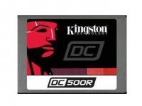 "SSD жесткий диск SATA2.5"" 3.84TB SEDC500R/3840G KINGSTON"