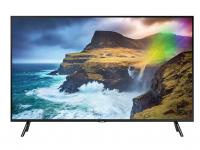 """Телевизор LCD 55"""" QLED 4K QE55Q70RAUXRU SAMSUNG"""