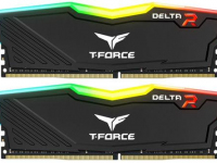 Модуль памяти 16GB PC24000 DDR4 TF3D416G3000HC16CDC01 T-FORCE