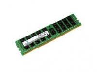 Модуль памяти 32GB PC21300 REG HMA84GR7JJR4N-VKTF HYNIX