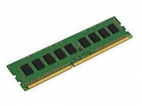 Модуль памяти 16GB PC21300 REG HMA82GR7JJR8N-VKTF HYNIX