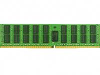 Модуль памяти для СХД DDR4 16GB D4RD-2666-16G SYNOLOGY