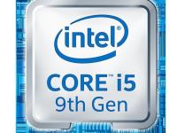 Процессор Intel CORE I5-9600KF S1151 OEM 3.7G CM8068403874410 S RG12 IN