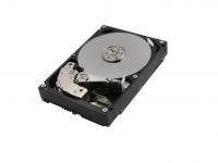 Жесткий диск SATA 6TB 7200RPM 6GB/S 256MB MG06ACA600E TOSHIBA