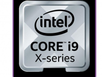 Процессор Intel CORE I9-10920X S2066 OEM 3.5G CD8069504382000 S RGSJ IN