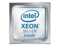 Процессор Intel Xeon 2200/14M/10C P3647 85W SILVER 4114 OEM HUAWEI