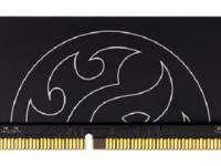 Модуль памяти 16GB PC24000 DDR4 AX4U3000316G16A-SBHT ADATA