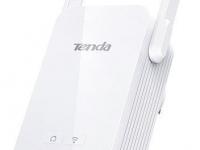 Адаптер POWERLINE 1000MBPS PHA6 TENDA