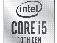 Процессор Intel CORE I5-10500 S1200 OEM 3.1G CM8070104290511 S RG0Z IN