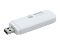 3G/4G USB Модем WHITE E8372H-320 HUAWEI