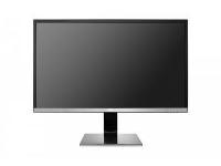 """Монитор LCD 32"""" AMVA Q3277PQU AOC"""