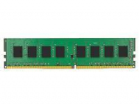 Модуль памяти DIMM 8GB PC21300 DDR4 KVR26N19S6/8 KINGSTON