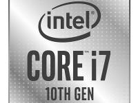 Процессор Intel CORE I7-10700 S1200 OEM 2.9G CM8070104282327 S RH6Y IN
