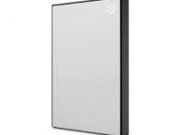 Внешний жесткий диск USB3 5TB EXT. SILVER STKC5000401 SEAGATE