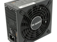 Блок питания компьютера be quiet! SFX L POWER 600W
