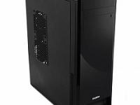 Компьютер офис Pentium G5420 FD 2000123