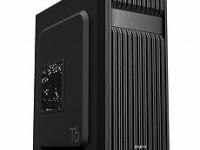 Компьютер офис Core I5 9400F FD 2000125