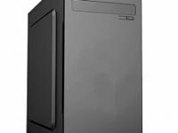 Компьютер офис Core I3 9100 Win 10HOME FD 2000127