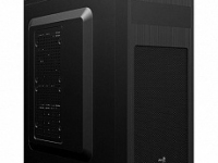 Компьютер офис Core I3 9100F WIN 10HOME FD 2000131