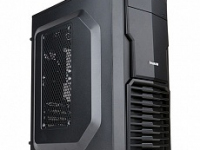 Компьютер офис Core I3 10100 FD 2000137