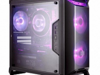 Компьютер Super AMD Ryzen X12 R9-3900X WIN 10PRO FD 2000703