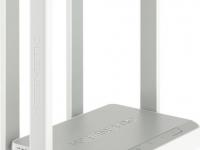 Wi-Fi роутер KEENETIC Runner 4G, KN-2210
